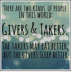 Quote Of Helping Others Quotes About Helping The Poor Quote Addicts photo, Quote Of Helping Others Quotes About Helping The Poor Quote Addicts image, Quote Of Helping Others Quotes About Helping The Poor Quote Addicts gallery