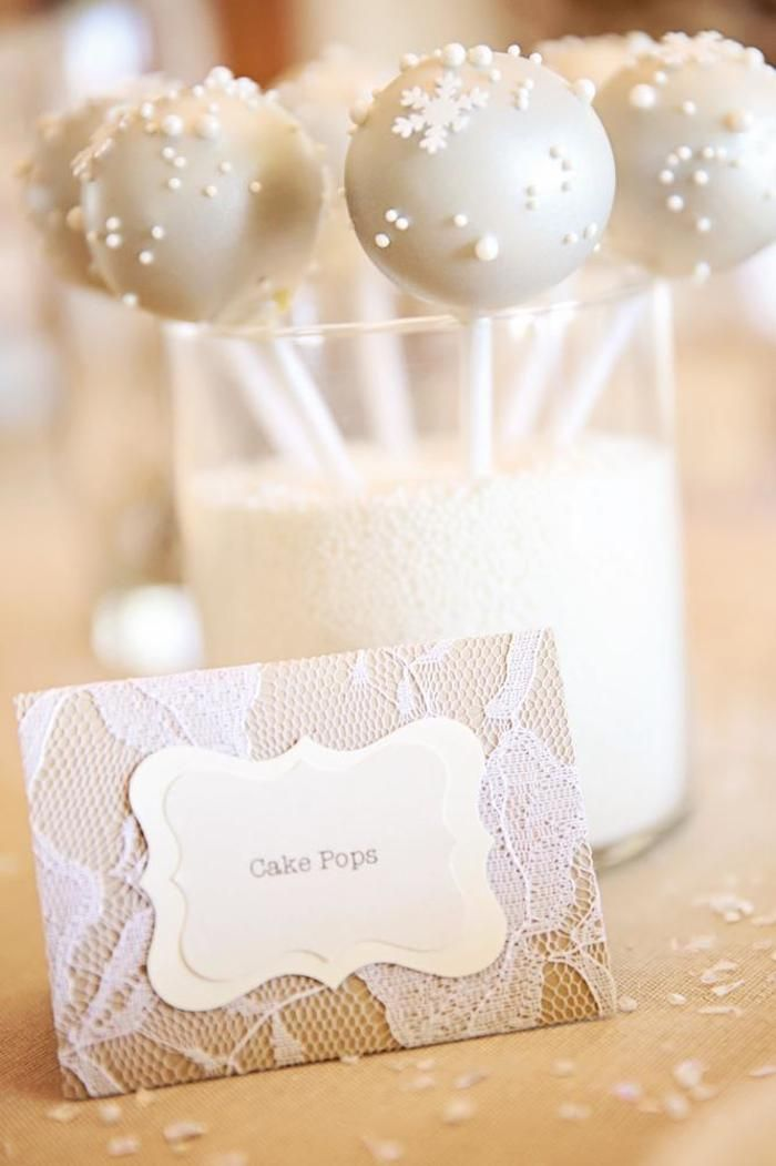 Find This Pin And More On Winter Baby Shower Ideas By Printcreek.