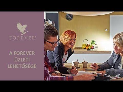 Nyílt infó Lenkey Zsuzsi - YouTube  Forever Üzleti Lehetősége