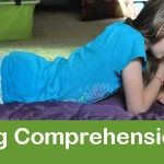 reading comprehension 150x150 Help Your Child Read and Comprehend, Part II