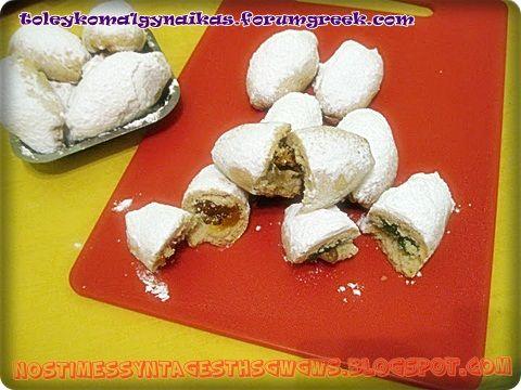 ΜΠΙΣΚΟΤΑ ΓΕΜΙΣΤΑ ΜΕ ΛΟΥΚΟΥΜΙ!!!                 Μμμμμ...λουκουμι ειναι.....by nostimessyntagesthsgwgws.blogspot.com
