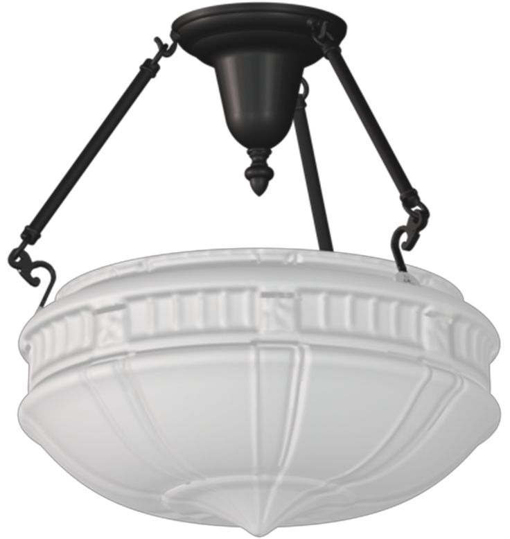 outdoor led bulbs 42 best scheiler images on console tables 29326