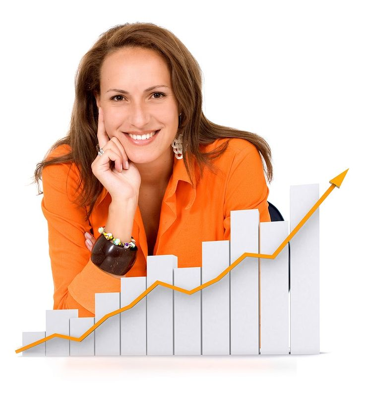 Short Term Loans: Get Timely Cash Support For Small Unwanted Fiscal Hurdles