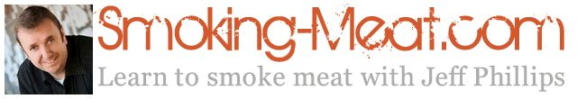 Beef | Smoking Meat - The Complete How to Smoke Meat Guide