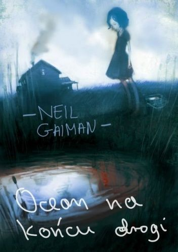 Książka jest historią opowiadaną przez mężczyznę, który wspomina pewne zdarzenie ze swojego życia - kiedy miał 7 lat, lokator mieszkający u jego rodziny ukradł ich samochód i popełnił w nim samobójstw...
