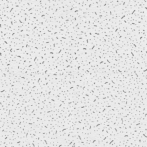 Más De Ideas Increíbles Sobre How To Texture Ceiling En - Different ceiling textures