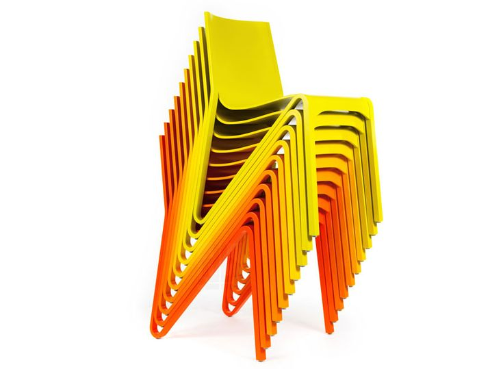 o4i design studio zesty chair plycollection designboom