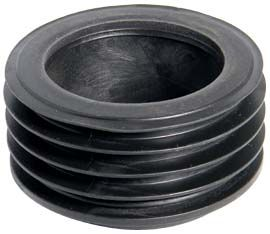 Universal Rainwater Adaptor http://www.twplastics.co.uk/Categories/2652/hedgehog-gutter-brush
