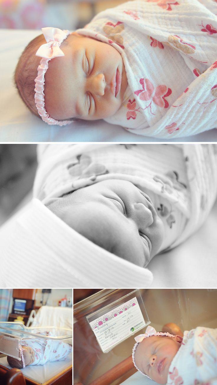 newborn hospital pictures ideas - newborn hospital pictures Babies
