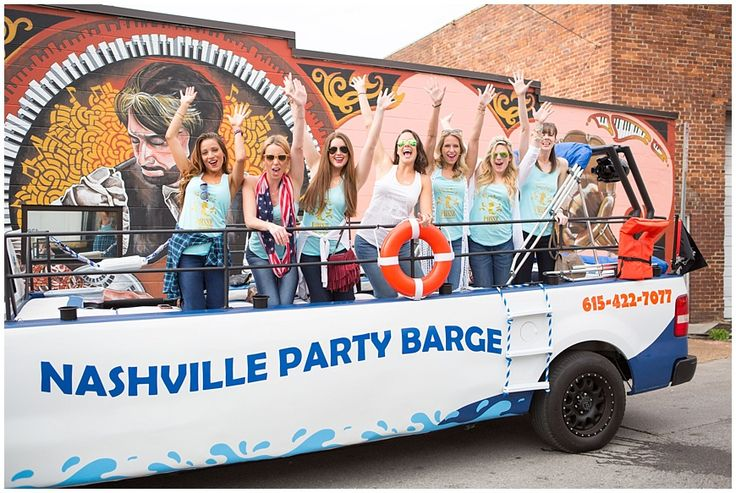 17 Best Ideas About Party Barge On Pinterest Pontoon