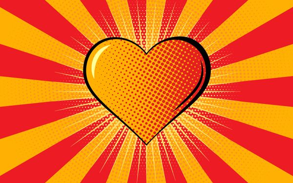 5 Ways to your Heart with Astute Graphics Plug-ins   Articles