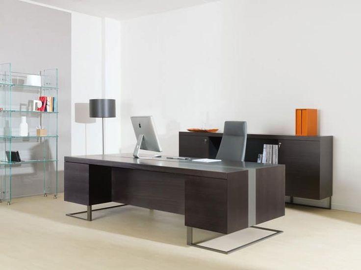 office decks. Deckleaderexecutivedeskofficetablesjpg 800 Office Decks
