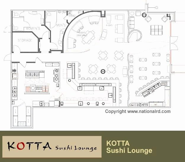 Restaurant Layout Floor Plan Samples Restaurant Floor Plan Restaurant Layout Cafe Floor Plan