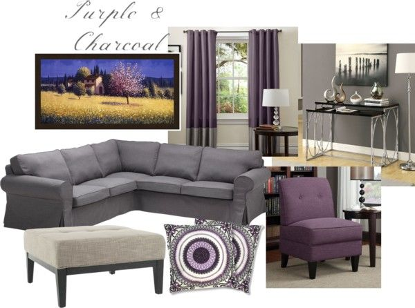 2013 Color Trends for the Home   My Choices   Baby to Boomer Lifestyle11 best Salon mauve images on Pinterest   Living room ideas  Home  . 2013 Living Room Color Trends. Home Design Ideas