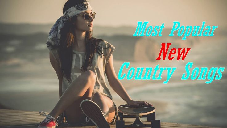 News Videos & more -  Music Videos - Most Popular Country Songs Playlist 2017 - Greatest 25 Country Songs 2017 - Best Country Music - #Philippines #India #Canada #Music #Videos #News Check more at http://rockstarseo.ca/music-videos-most-popular-country-songs-playlist-2017-greatest-25-country-songs-2017-best-country-music-philippines-india-canada/