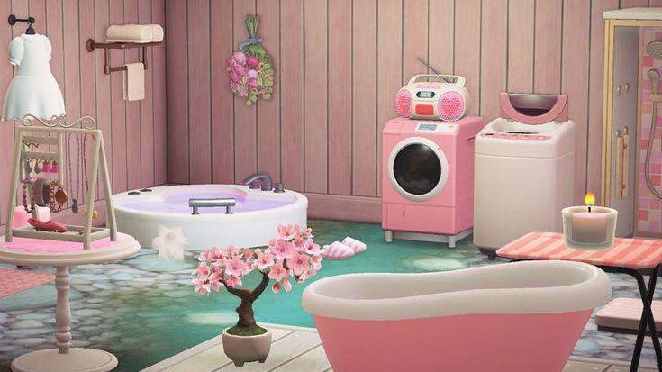 "Animal Crossing New Horizons on Instagram: ""Another ... on Animal Crossing New Horizons Bedroom Ideas  id=55373"