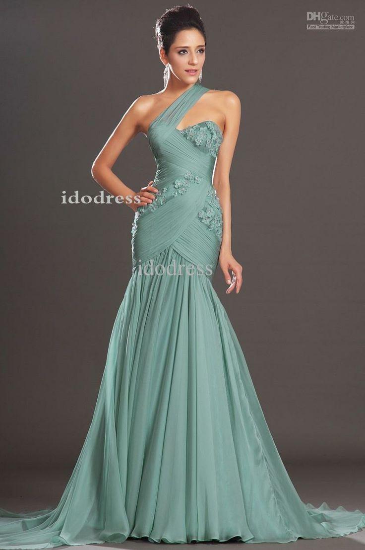 100+ [ Eureka Fashion Estelle U0027s Dressy Dresses In Farmingdale ...