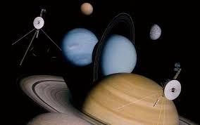 Previsão Astologica Semanal de 20 a 26-11-2017   Neste inicio da semana vamos ter Vénus sextil a Plutão, que significa que haverá transformações nas relações ou na forma como nos relacionamos com o outro. Poderão surgir relacionamentos karmicos e ligações intensas.   Mercurio estará a fazer conjunção com Saturno e trígono a Urano, terá capacidade para ter um pensamento critico, onde irá acimentar as suas certezas e essas percepções serão extremamente rápidas, sendo original e criativo…