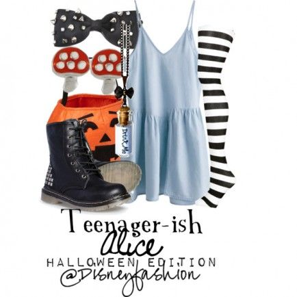 13 best Halloween costumes images on Pinterest Halloween - cute teenage halloween costume ideas