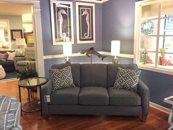 Elegant Casual Designs Furniture   Whatu0027s New
