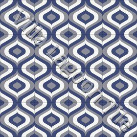 Sirene энкаустики кафельные полы цементные