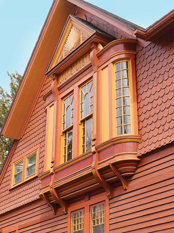130 Best Images About Victorian Homes On Pinterest Queen