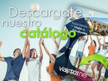 ¿Conoces nuestro catálogo de Cruceros para viajes de fin de curso?  http://www.viajeteca.net/catalogos/Catalogo-viajeteca.pdf