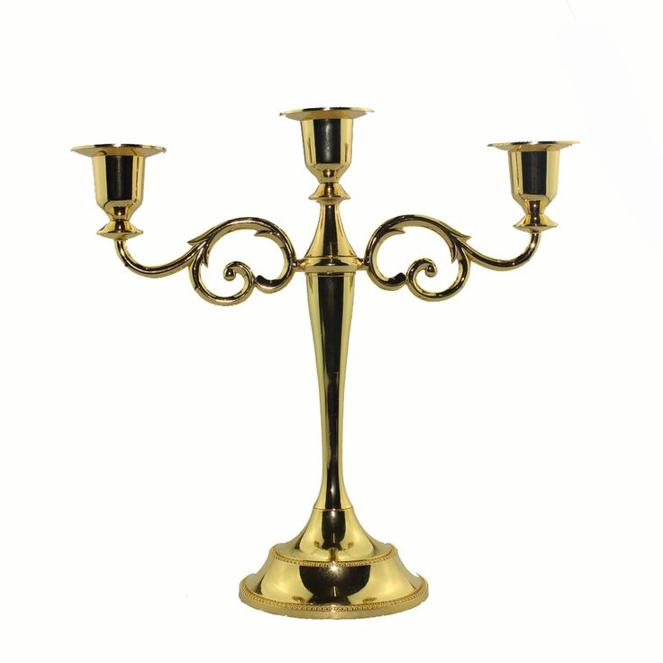 1000 Ideas About Cheap Candelabras On Pinterest