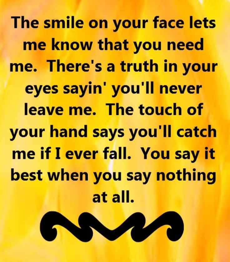 Song Lyric Quotes: 1000+ Song Lyric Quotes On Pinterest