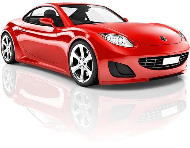 Alquiler de autos – Plantilla Bootstrap Premium. Tema adaptable para cualquier negocio! – SYP BLOG