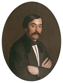 P. G. T. Beauregard - Wikipedia, the free encyclopedia