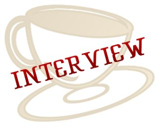8 most frequently asked Interview Questions in Java | CRB Tech Solutions Reviews
