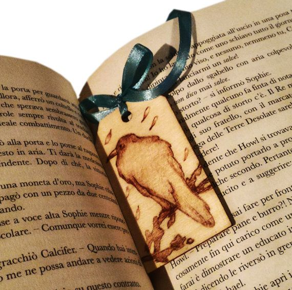 wooden bookmark inspired to animals by ChibiPyroFable on Etsy    #chibipyro #artisan #craft #shop #leather #wood #woodburning #fire #fan #art #artisan #craft #handmade #etsy #shop #pyro #pyrography #burn #burning #fire #drawing #woodburner #cork #recycled #purse #comb #hairbrush #note #book #sketch #tobacco #pouch #bookmark #pochette #box #pencil #case