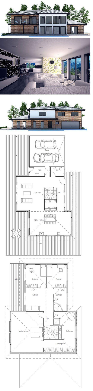 42 best autocad l design images on pinterest architecture small