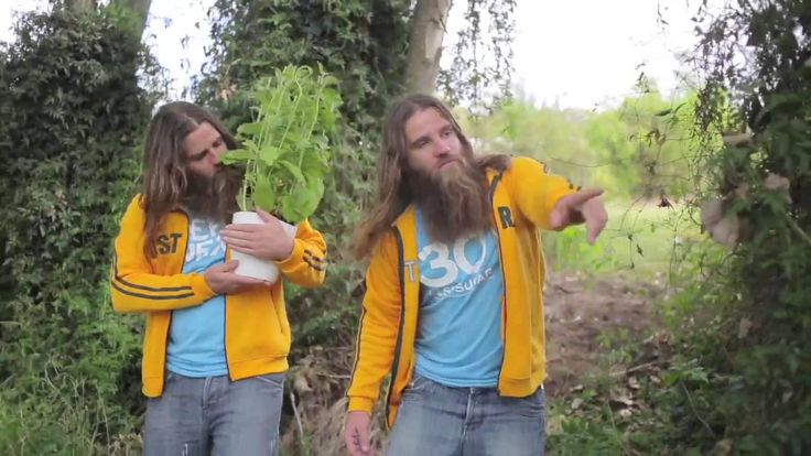 STEVIA PART 2 #TheNelsonTwins #Comedy #Funny #Videos