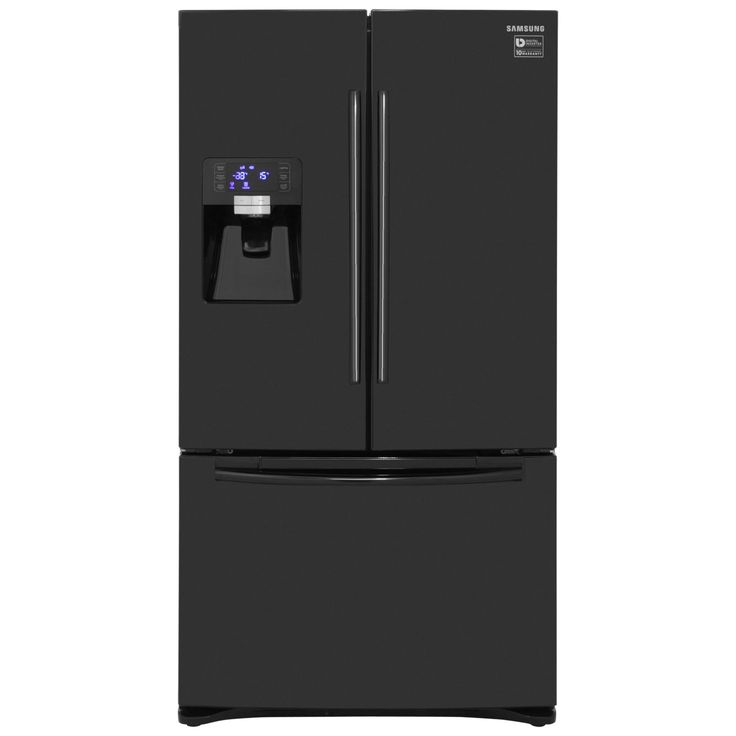 remarkable kitchen lighting ideas black refrigerator. samsung gseries american fridge freezer black remarkable kitchen lighting ideas refrigerator