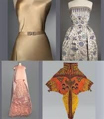 haute couture exhibition - Google Search