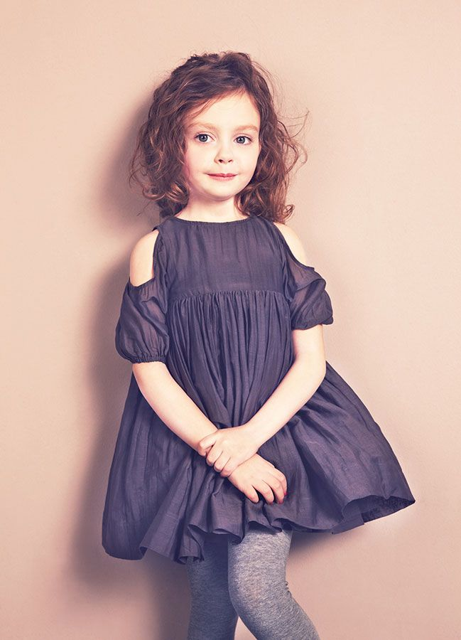 Kids Outfits Clothes Fashion: 9 European Kids Clothes Brands That Will Have You Saying