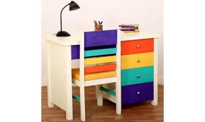 the 25 best kids furniture images on pinterest children furniture