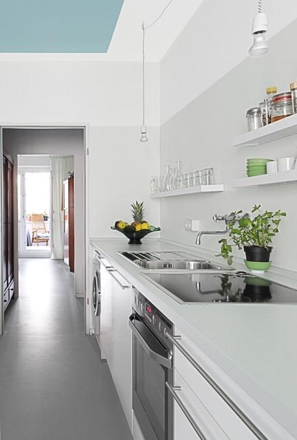 44 best Interior images on Pinterest Home ideas, Homes and Arquitetura - möbel martin küche