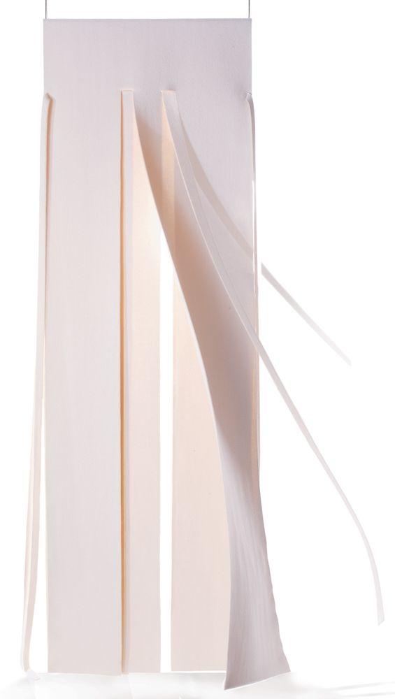 Open Door G.T.Design design Deanna Comellini #gtdesign