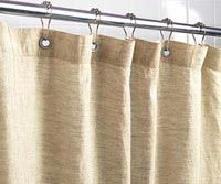 How To Get Mildew Stains Out Of Linen? Good Questions