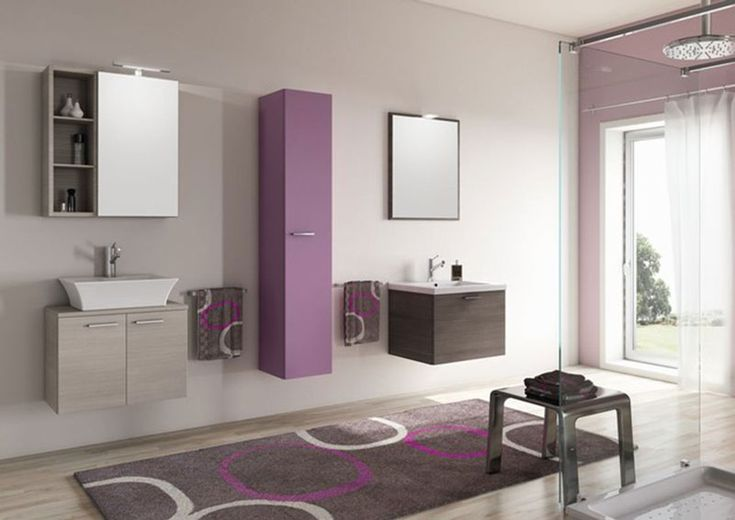 9 best arredo bagno bologna images on pinterest bologna bath and