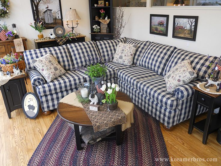 25 Best Ideas About Brothers Furniture On Pinterest Furniture Arrangement Property Brothers