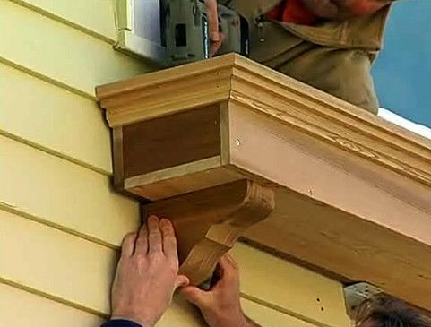 How to Build a Flower Box - Step-by-Step How-Tos