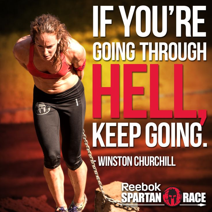Spartan Race: A Collection Of Ideas To Try About Other
