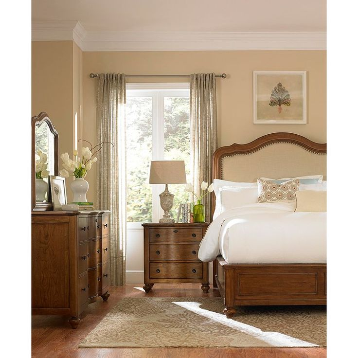 13 Best Sweet Dreams Images On Pinterest Bed Furniture Bedroom Furniture And Broyhill Furniture