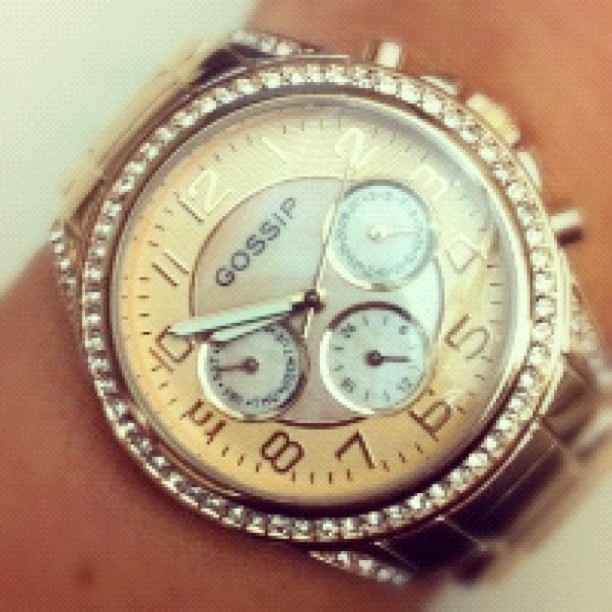 55 best images about office style on pinterest for Nice watch for boyfriend
