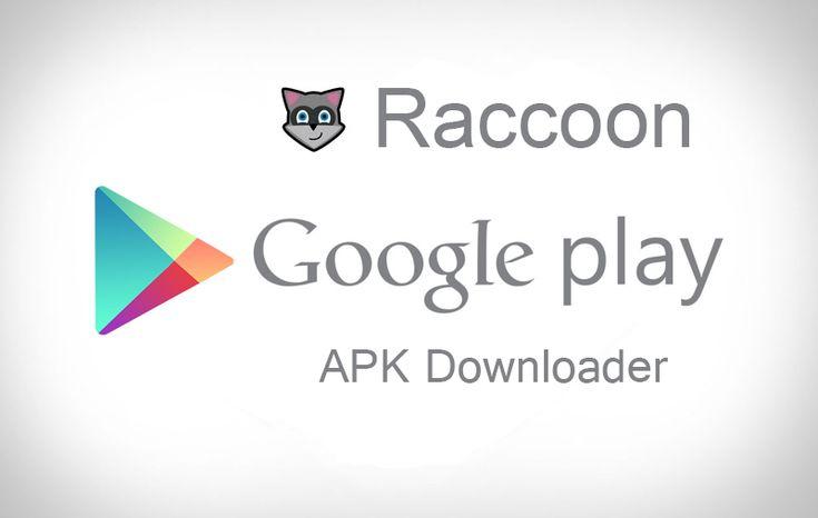 Полный Как скачать apk из Google Play? ТОП-6 способов Check more at https://geekhacker.ru/skachat-apk-iz-google-play/