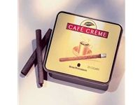 Cafe Creme Little Cigars  Price: $42.99